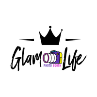 GLAM LIFE PHOTO BOOTH